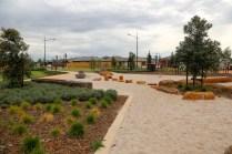 Thornhill Park, Rockbank-14