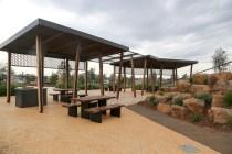Thornhill Park, Rockbank-2
