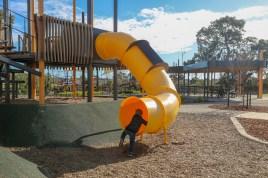 District Park, Geelong -3