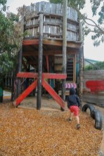 Skinner Adventure Playground, South Melbourne-12