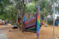Skinner Adventure Playground, South Melbourne-19