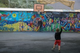 Skinner Adventure Playground, South Melbourne-24