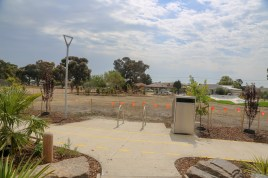 Curlew Community Park, Laverton-18