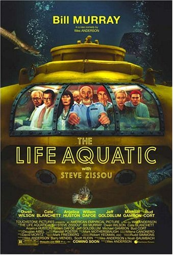 https://i1.wp.com/www.jackasscritics.com/images/movies/life_aquatic_01.jpg