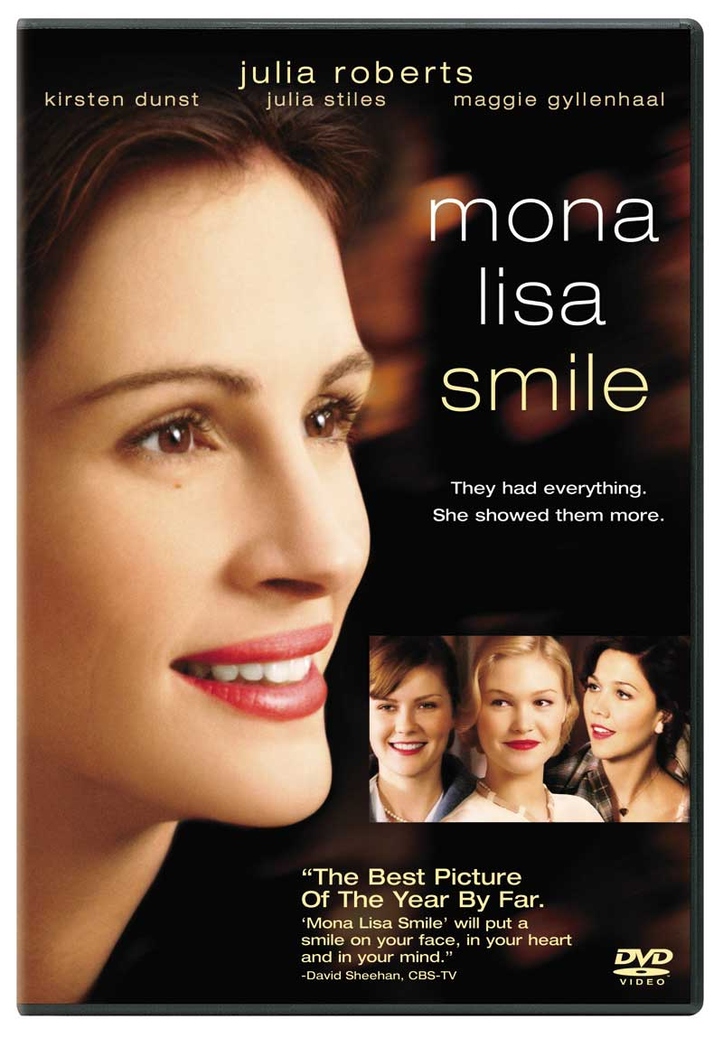 mona_lisa_smile_01