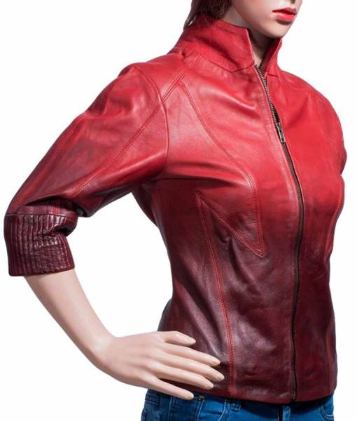 age-of-ultron-scarlet-witch-jacket