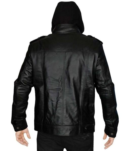 aj-styles-hoodie