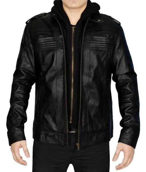 aj-styles-jacket