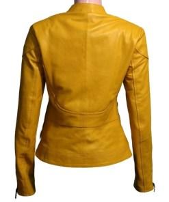 april-o-neil-leather-jacket