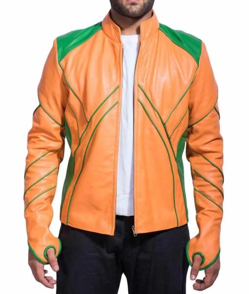 aquaman-leather-jacket