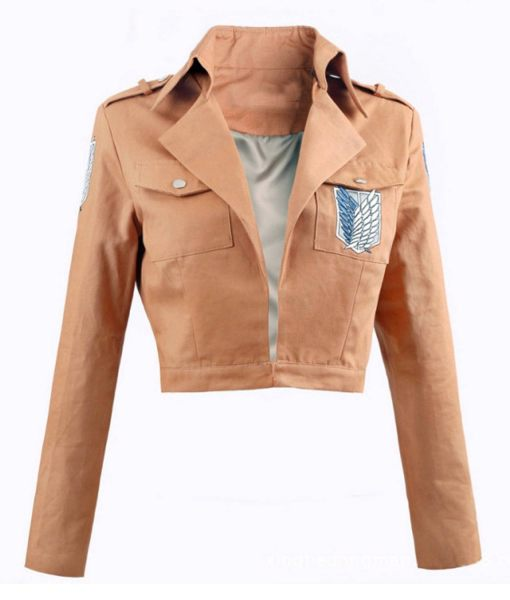 attack-on-titan-jacket