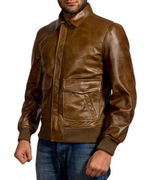 augustus-waters-leather-jacket