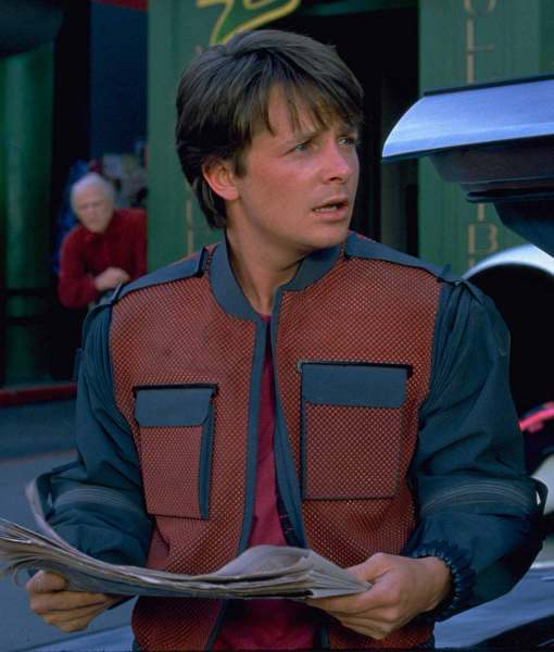 back-to-the-future-2-jacket