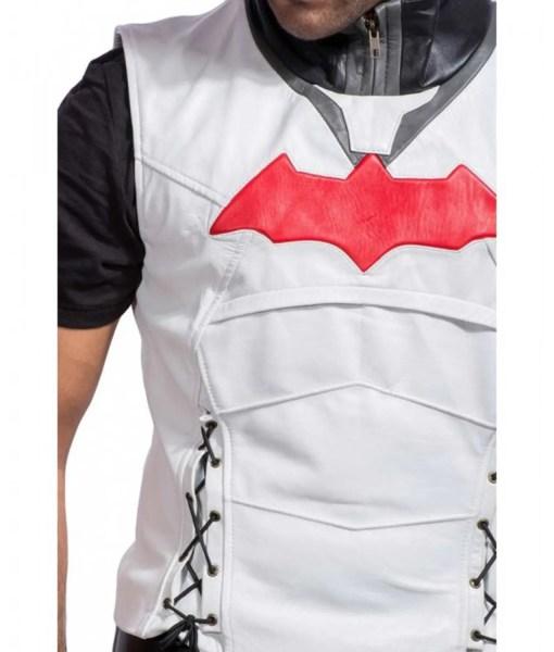 batman-arkham-knight-red-hood-vest