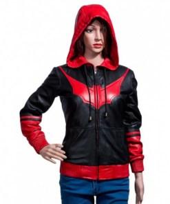batwoman-hoodie