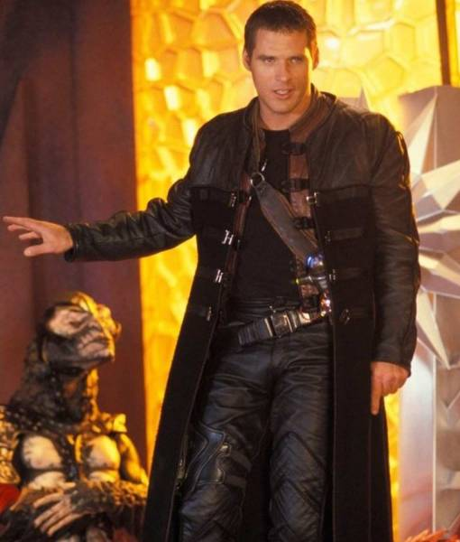 ben-browder-farscape-coat