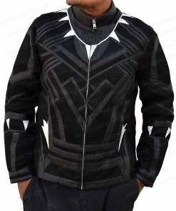 black-panther-jacket