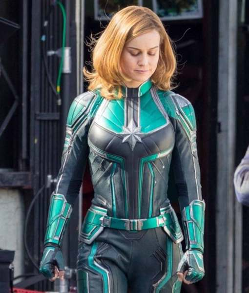 brie-larson-captain-marvel-jacket