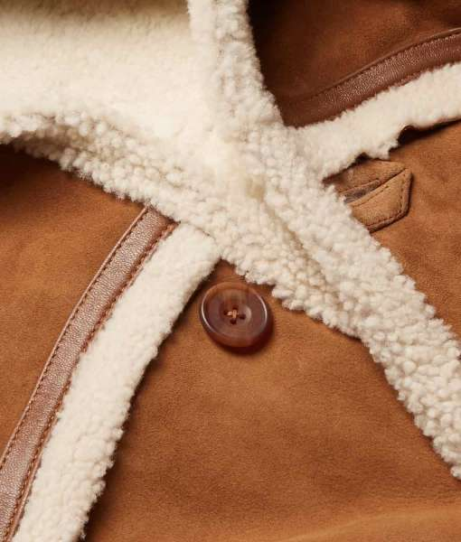 brown-suede-shearling-jacket