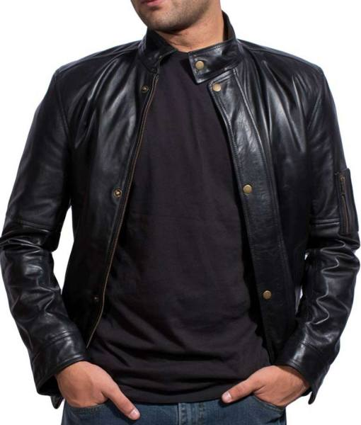 californication-hank-moody-leather-jacket