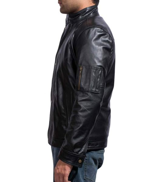californication-leather-jacket