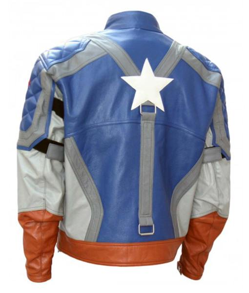 captain-america-first-avenger-jacket