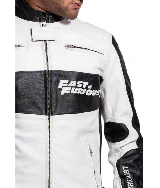 car-racer-jacket