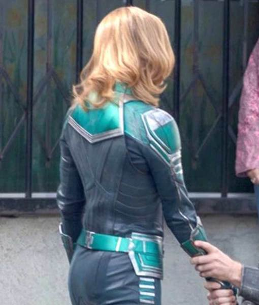 carol-danvers-captain-marvel-jacket