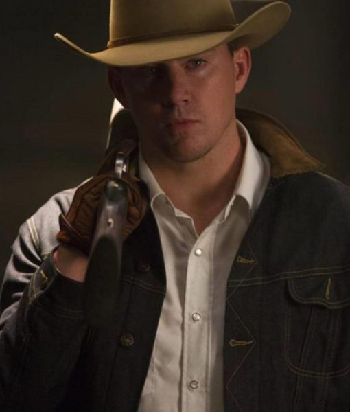 channing-tatum-kingsman-denim-jacket