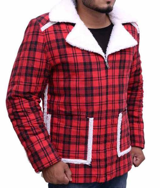 deadpool-coat