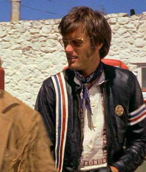 easy-rider-peter-fonda-jacket
