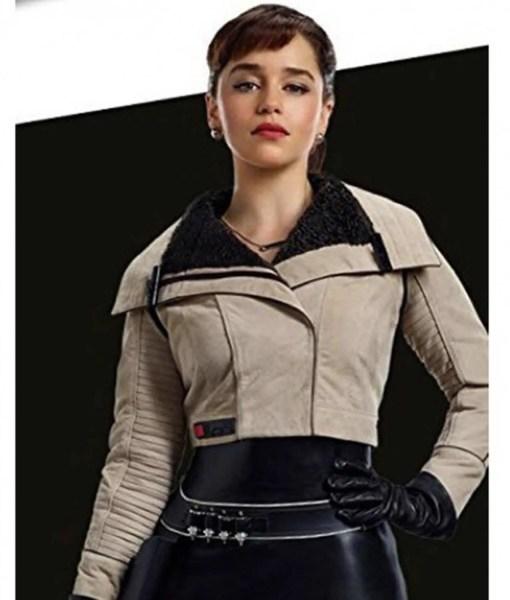 emilia-clarke-solo-a-star-wars-story-jacket