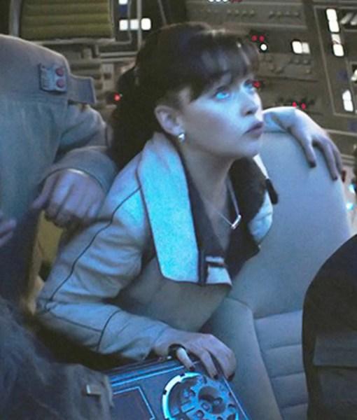 emilia-clarke-solo-a-star-wars-story-qira-jacket