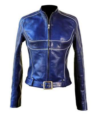 emma-swan-blue-leather-jacket