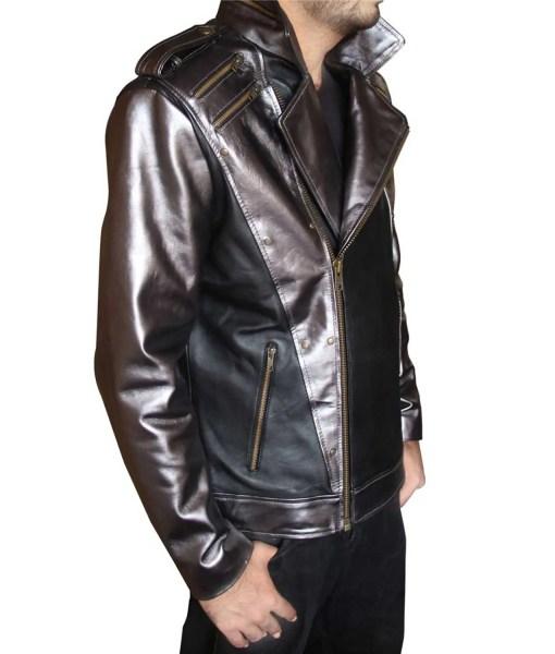 evan-peters-x-men-apocalypse-quicksilver-jacket