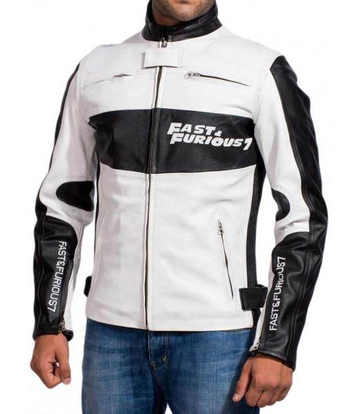 fast-7-jacket