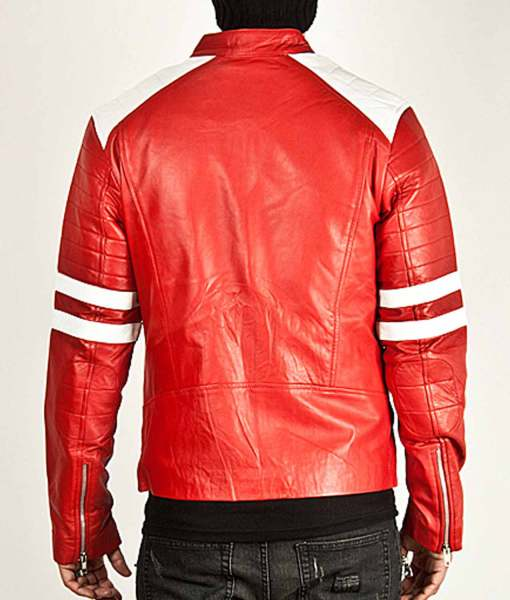fight-club-brad-pitt-motorcycle-leather-jacket