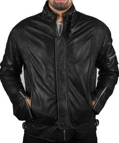 get-lucky-x-electroma-daft-punk-leather-jacket