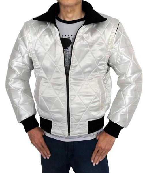 gta-5-jacket