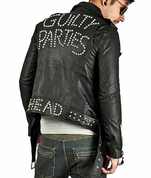 guilty-parties-jacket