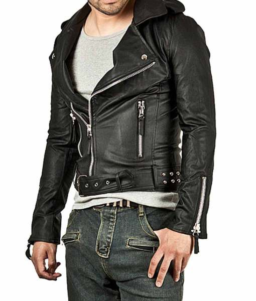 guilty-parties-leather-jacket