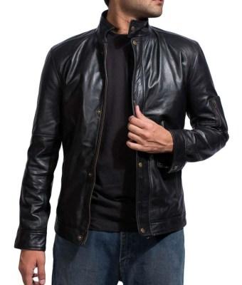 hank-moody-leather-jacket