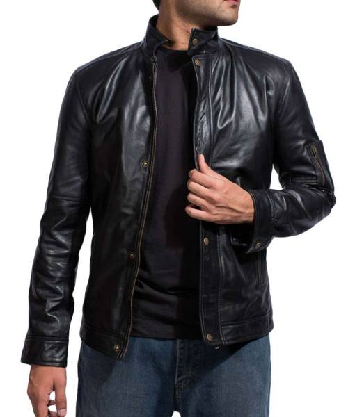 hank-moody-leather-jacket