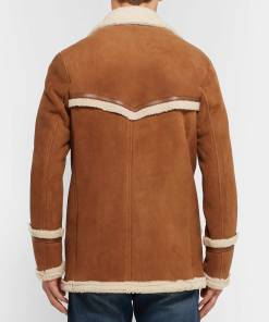 harry-hart-kingsman-shearling-jacket