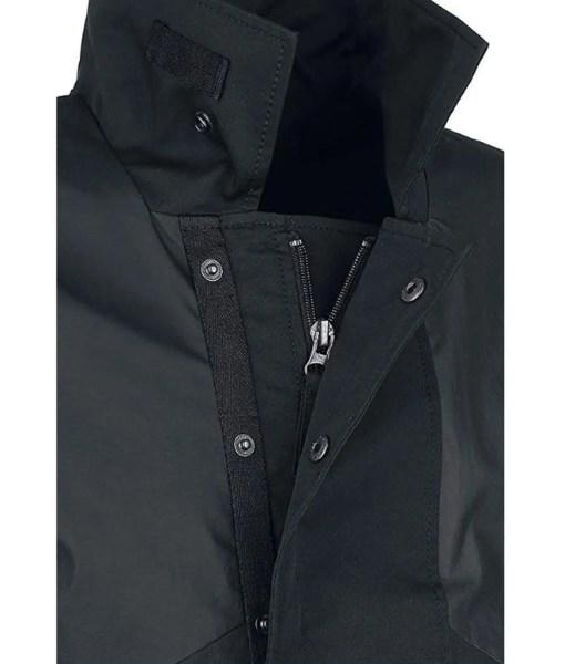 human-revolution-adam-jensen-black-coat