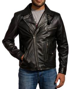 james-franco-leather-jacket