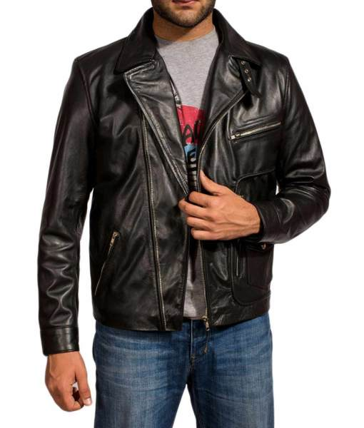 james-franco-motorcycle-jacket