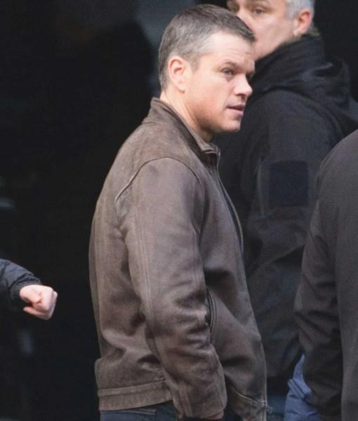 jason-bourne-brown-jacket