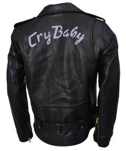 johnny-depp-cry-baby-jacket