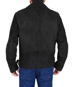 jon-hamm-baby-driver-black-buddy-jacket
